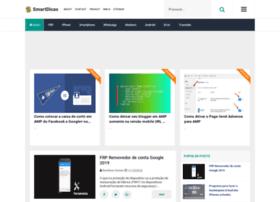 smartdicas.com