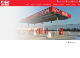smartdiesel.ro
