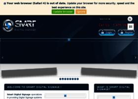 smartdigitalsignage.ca