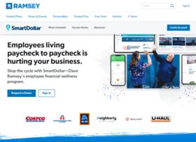 smartdollar.com