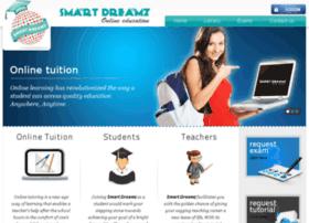 smartdreamz.com