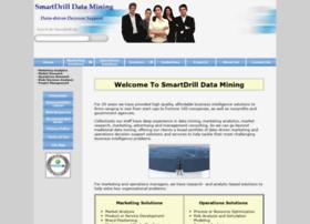 smartdrill.com