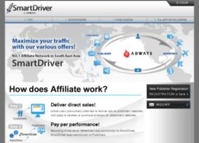 smartdriver.asia