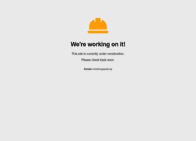 smartdrugsguide.org