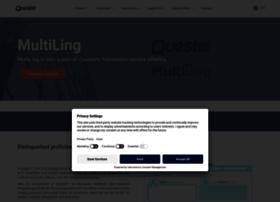 smartdtp.com