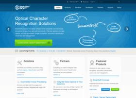smartdvdcreator.com