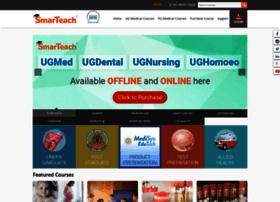 smarteach.com