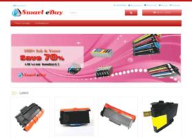 smartebuy.com.au