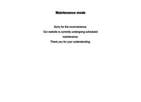 smartec-sa.com