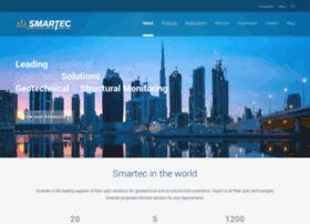 smartec.ch