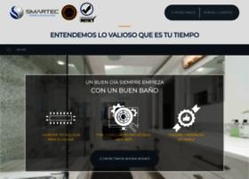 smartec.com.co