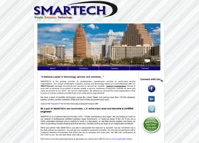 smartech-csi.com