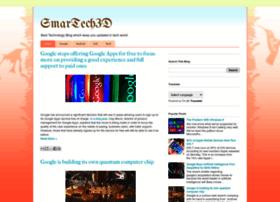 smartech3d.blogspot.com