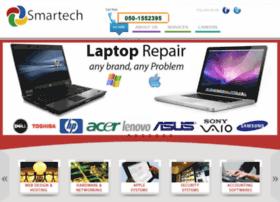 smartechintl.com
