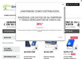 smartecno.com