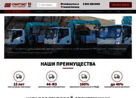 smarteco.ru