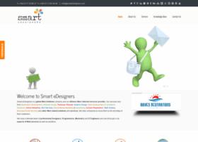 smartedesigners.com