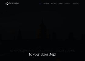 smartedgesolutions.co.uk