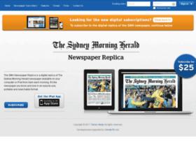 smartedition.smh.com.au