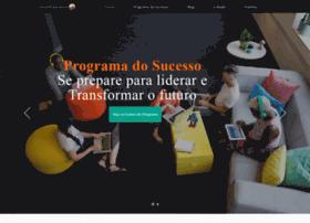 smarteducation.com.br