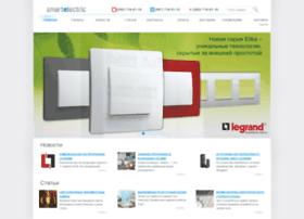 smartelectric.com.ua