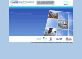 smartelectricalservicesltd.co.uk