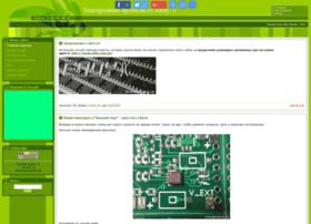 smartelectronix.biz
