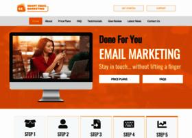 smartemail.com.au