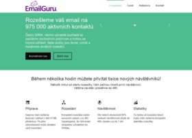 smartemail.cz