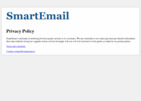 smartemail.ro