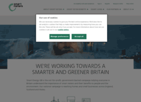 smartenergygb.org