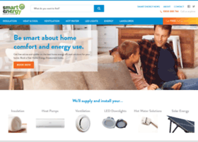 smartenergysolutions.co.nz