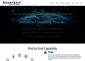smartenit.com