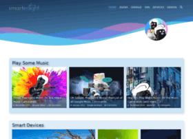 smartenlight.com