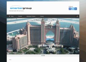 smarter-group.com