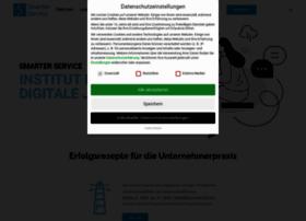 smarter-service.com