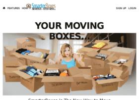 smarterboxes.com