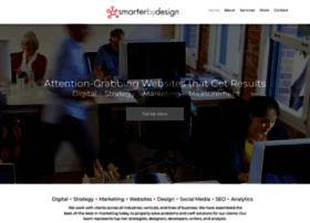 smarterbydesignonline.com