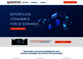 smartercommerce.net