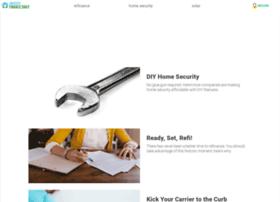 smarterfinancedaily.com