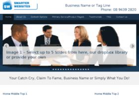 smarterfour.com.au