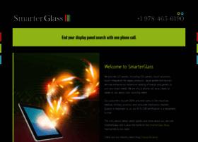 Smarterglass.com