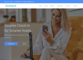 smarterguest.com