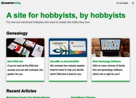 smarterhobby.com