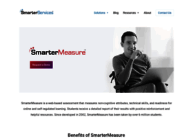 smartermeasure.com