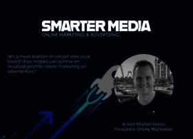 smartermedia.nl
