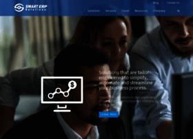 smarterp.com
