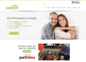 smarterpropertygroup.com.au