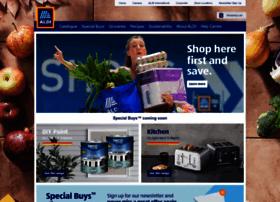 smartershopping.com.au