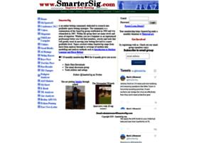 smartersig.com